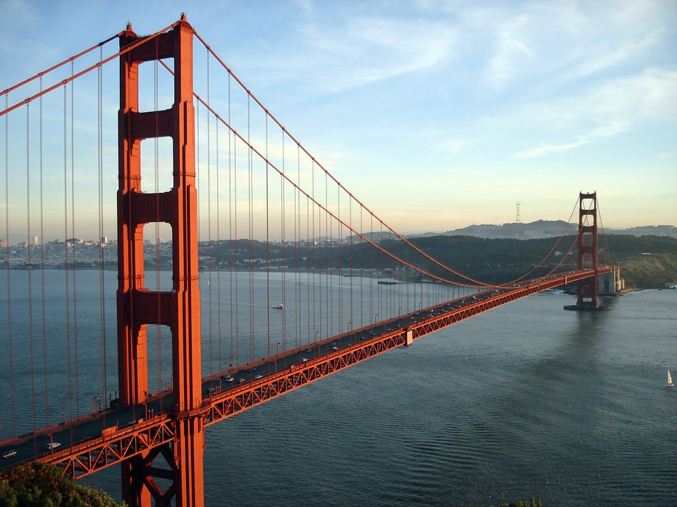 golden-gate-bridge-1549662_960_720